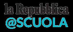 la_repubblica_scuola