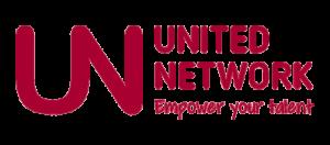 united_empower_logo