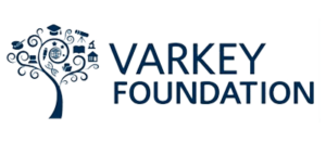 varkey_foundation