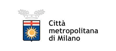 città_metropolitana_milano
