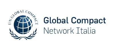 Global Compact Italia