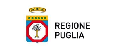 regione_puglia