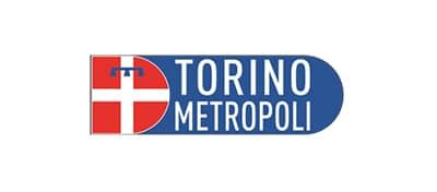torino_metropoli